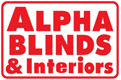 ALPHA BLINDS & INTERIORS