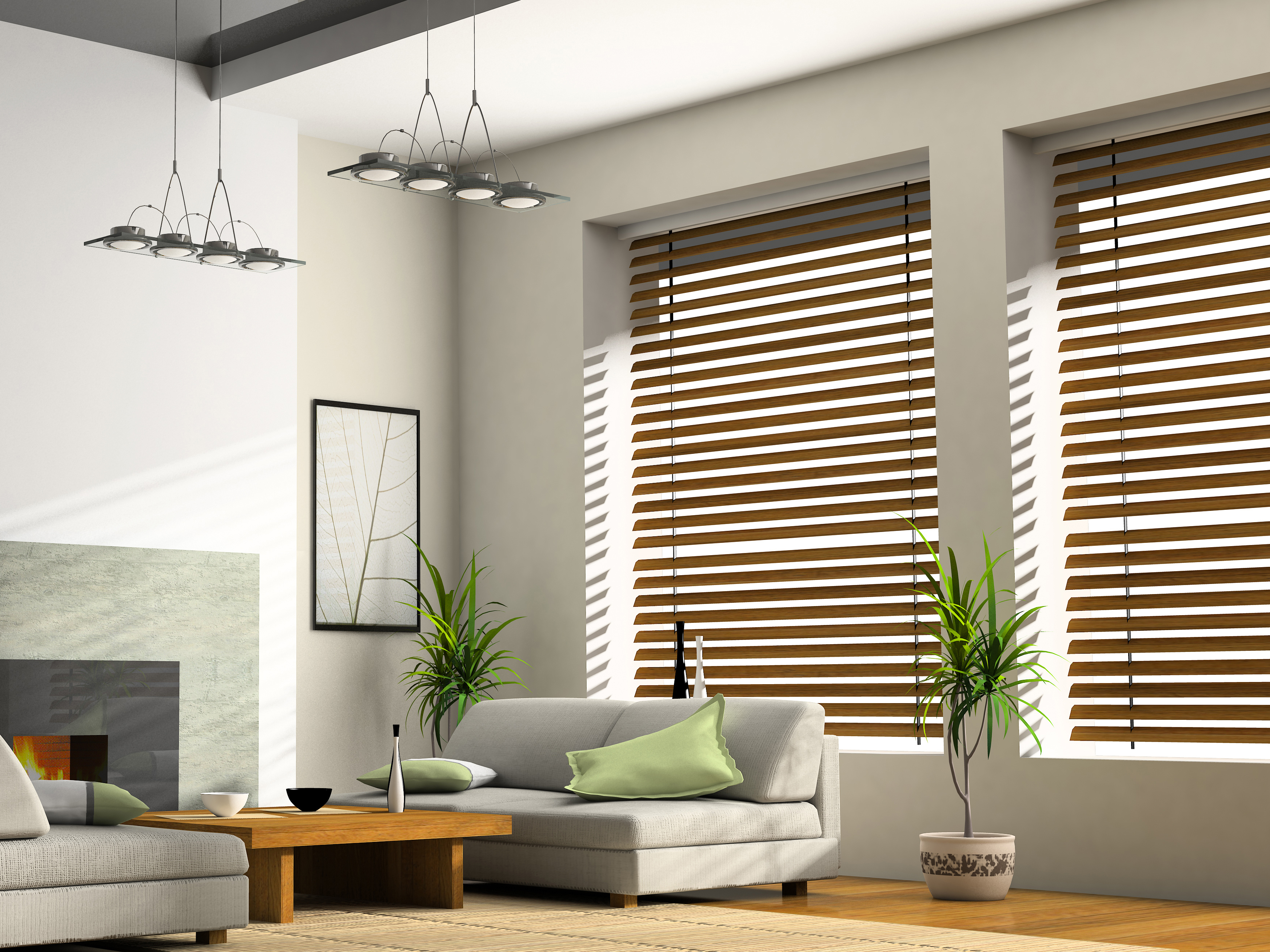 pin s super easy bamboo difference blinds diy micro a you mini this check whitewash one the can out