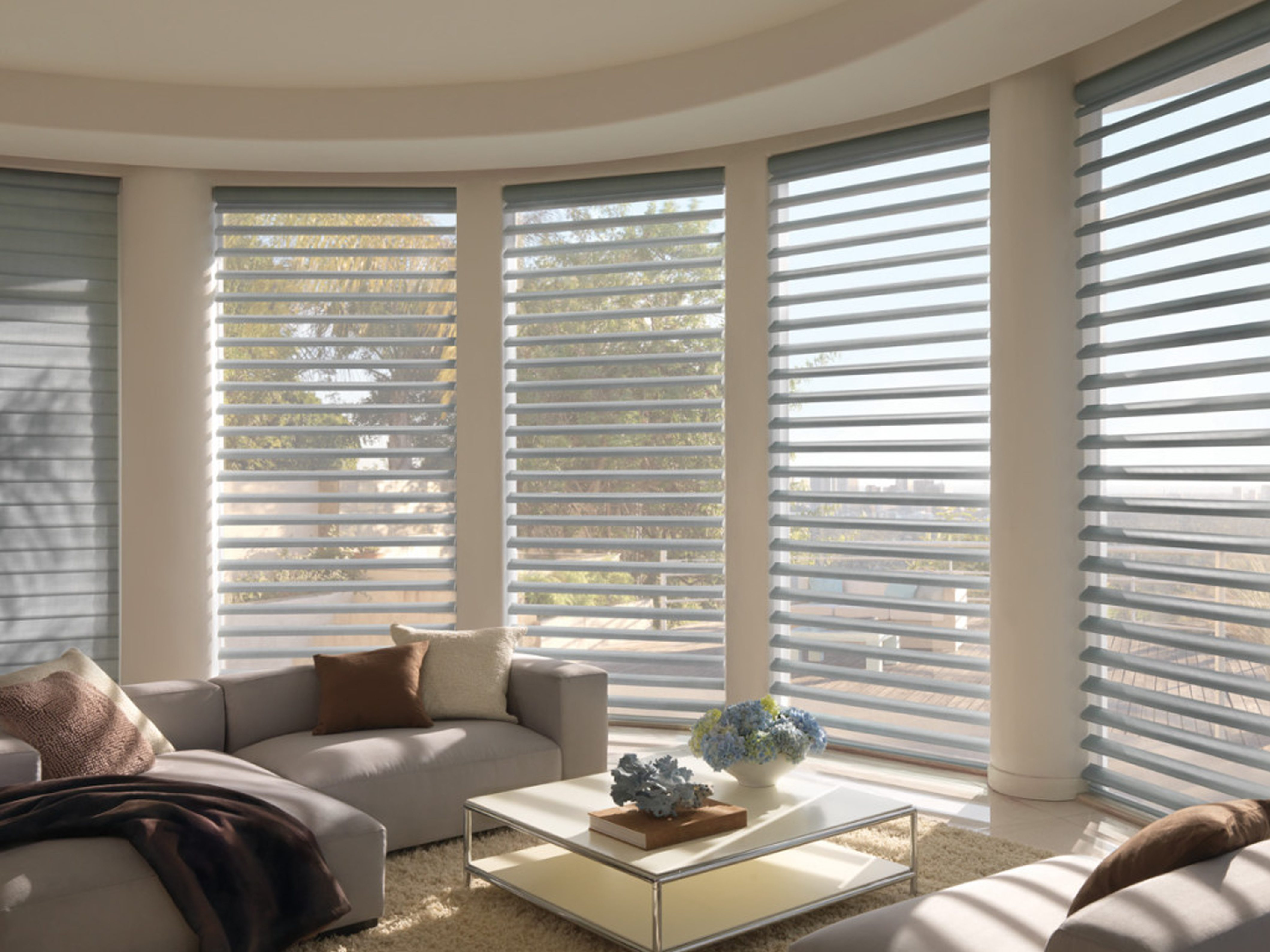 Alpha Blinds Interiors Blinds Shades