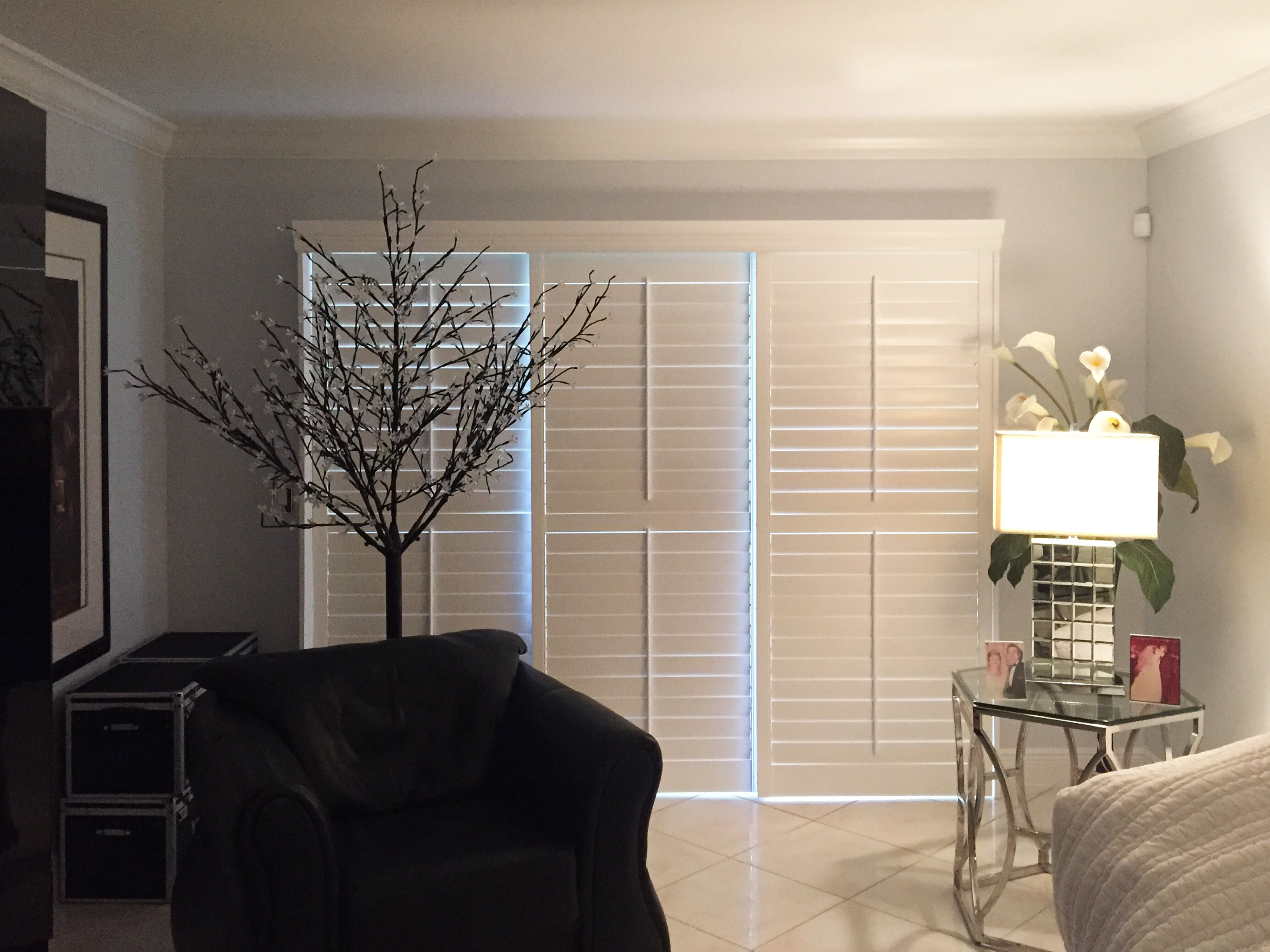 plantation norman shutters next p shutter com wood day blinds blind